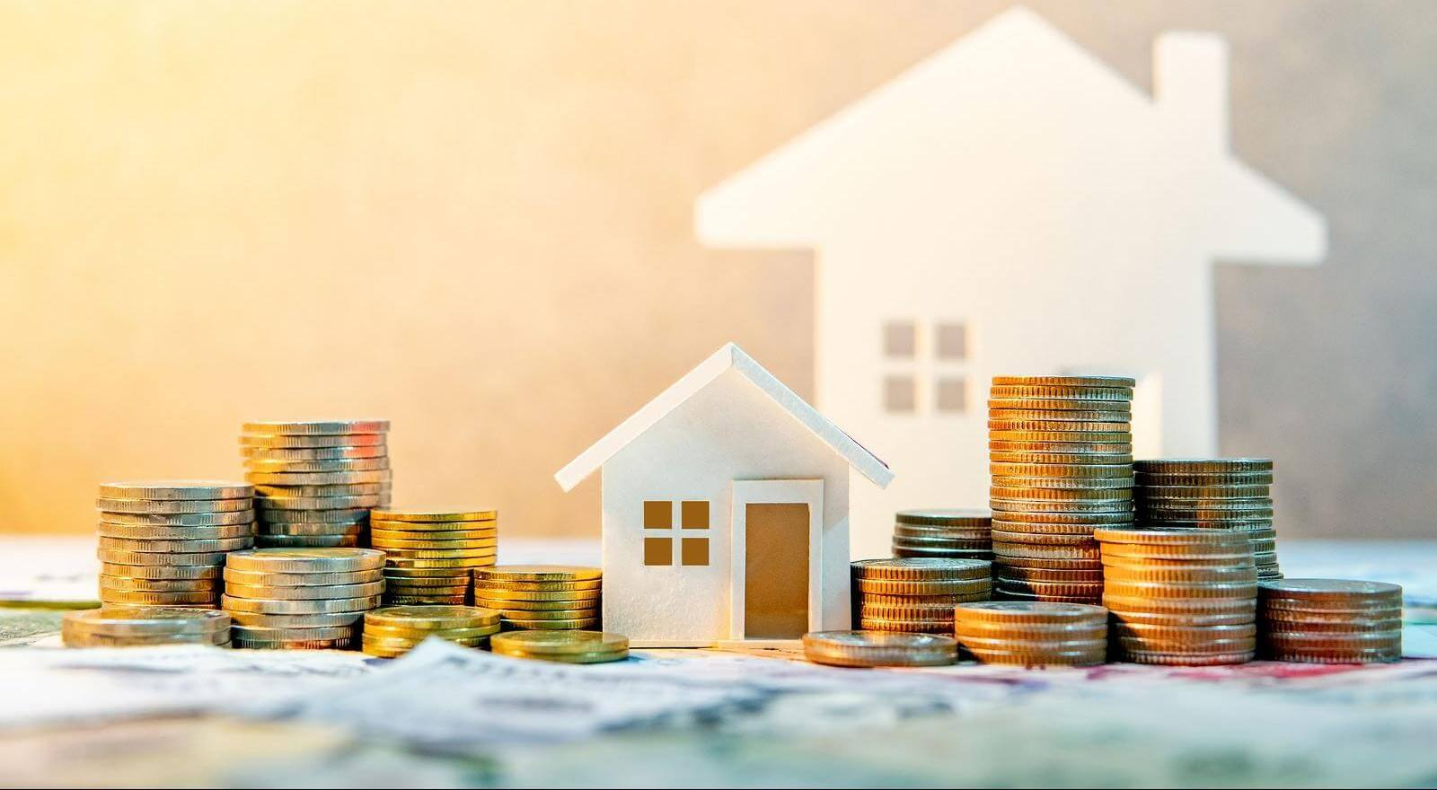 Rental property: Tax approach adjusts for COVID-19
